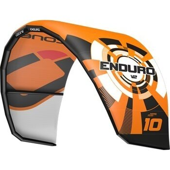Ozone Enduro V2 Kite Only 12m²