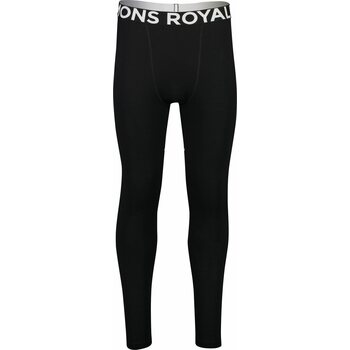 Mons Royale Olympus 3.0 Legging Mens