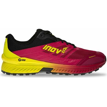 Inov-8 Trailroc G 280 Womens