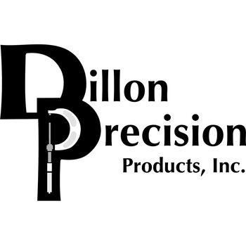 Dillon Precision 20263 Primer Housing and RL550