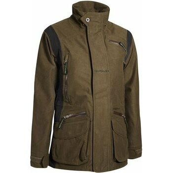 Chevalier Outland Ladies Pro Action Coat