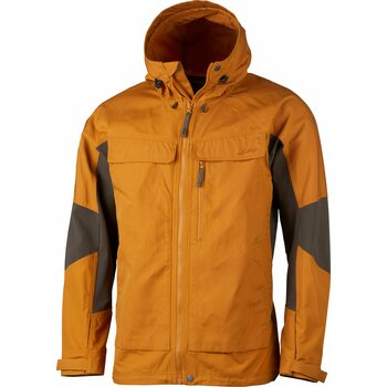Lundhags Authentic Mens Jacket