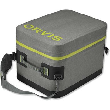 Orvis Waterproof Boat Bag Large