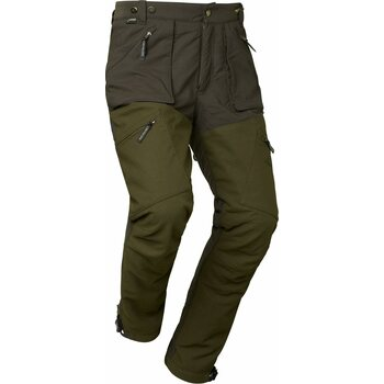 Chevalier Protect GTX Pant, 50
