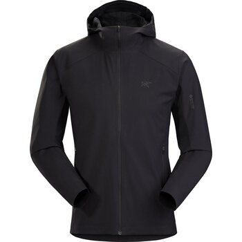 Arc'teryx Trino SL Hoody Men's (Revised)