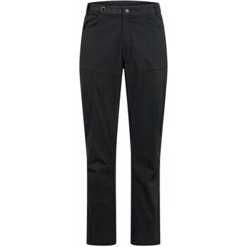 Black Diamond Anchor Stretch Pants Mens