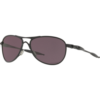 Oakley SI Crosshair Blackside w/Prizm Grey