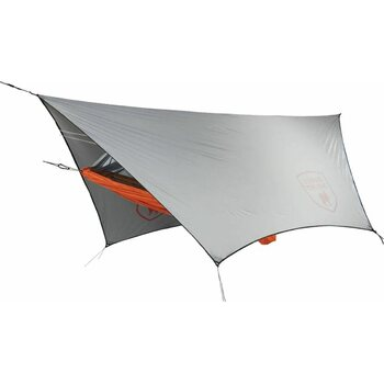Grand Trunk Air Bivy All Weather Shelter