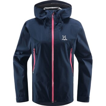 Haglöfs Roc GTX Jacket Women