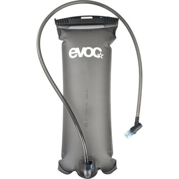 Evoc Hydration Bladder 3L (2021)
