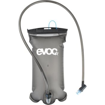 Evoc Hydration Bladder 2L (2021)