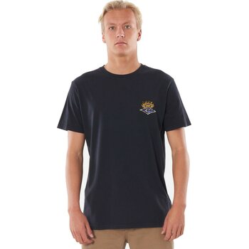 Rip Curl Endless Runners Tee