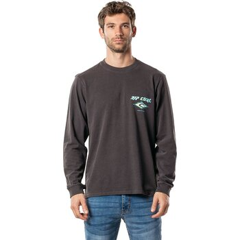 Rip Curl Fadeout Long Sleeve Tee