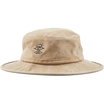 Rip Curl Searcher Mid Brim Hat