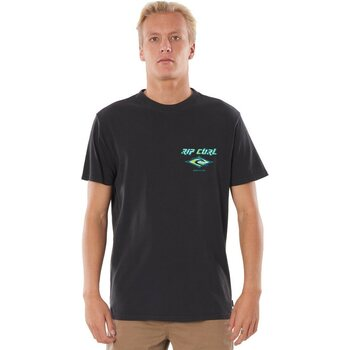 Rip Curl Fadeout Tee