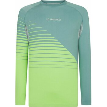 La Sportiva Artic Long Sleeve Mens