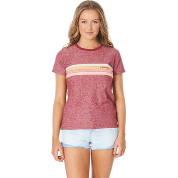 Rip Curl Golden Days Standard Tee