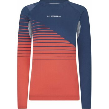 La Sportiva Tune Long Sleeve Womens