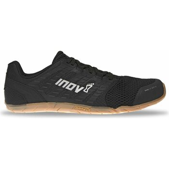 Inov-8 Bare-XF 210 V2 Womens