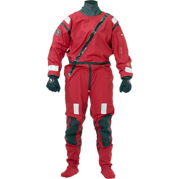 Ursuit AWS immersion suit