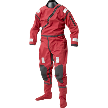 Ursuit AWS Junior 4-Tex immersion suit