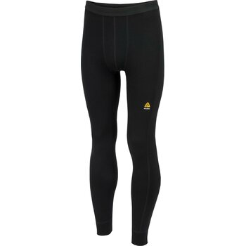 Aclima WarmWool Longs Mens