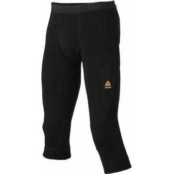 Aclima WarmWool 3/4 Longs Mens