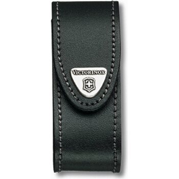 Victorinox Belt Pouch for SwissTool  111 mm (4.0523.3)