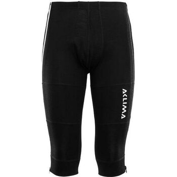 Aclima WarmWool 3/4 Summit Longs Man