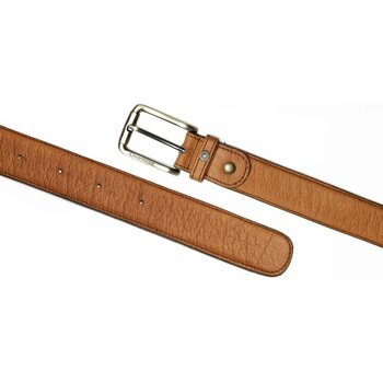 Courteney Buffalo Belt