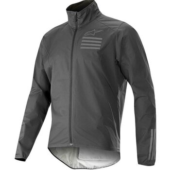 Alpinestars Descender V3 Jacket