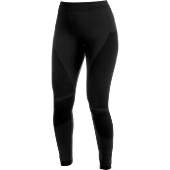 Mammut Vadret Long Tights Women, Phantom-Black, S