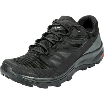 Salomon OUTline Wide GTX