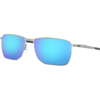 Oakley Ejector sunglasses