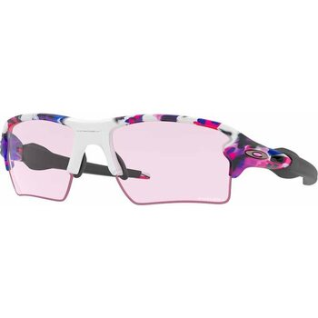 Oakley Flak 2.0 XL Kokoro w/ Prizm Low Light