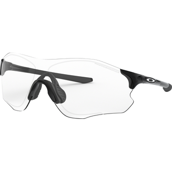 Oakley EVZero Path, Polished Black w/ Photochromic