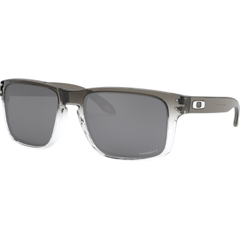 Oakley Holbrook Dark Ink Fade w/ Prizm Black Polarized