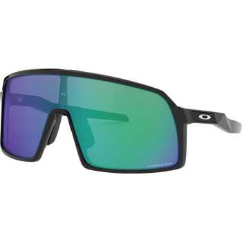 Oakley Sutro S Polished Black w/ Prizm Jade