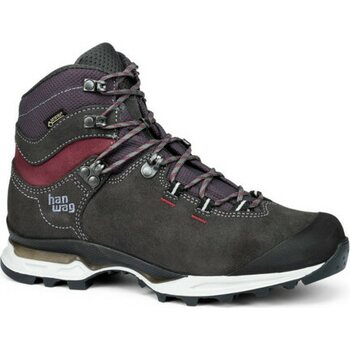 Hanwag Tatra Light Lady Bunion GTX