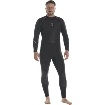 Fourth Element Proteus II 5 mm Wetsuit Mens
