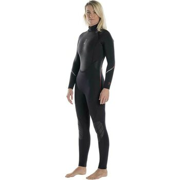 Fourth Element Proteus II 5 mm Wetsuit Womens
