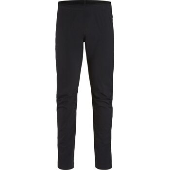 Arc'teryx Trino SL Tight Mens, Black, XL