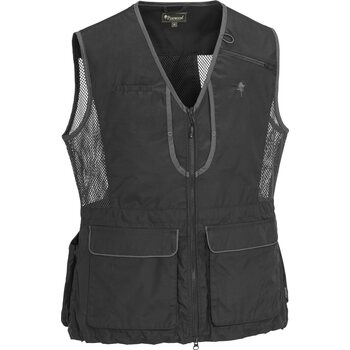 Pinewood Dog Sports 2.0 Vest Womens