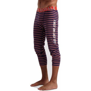 Mons Royale Shaun-Off 3/4 Legging M