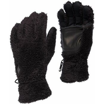 Black Diamond Super HeavyWeight ScreenTap Gloves