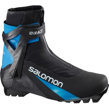 Salomon S/Race Carbon Skate Pilot