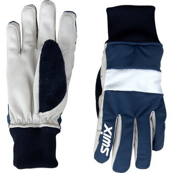 Swix Cross Glove Jr