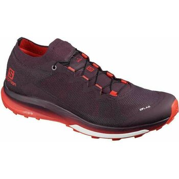 Salomon S/Lab Ultra 3