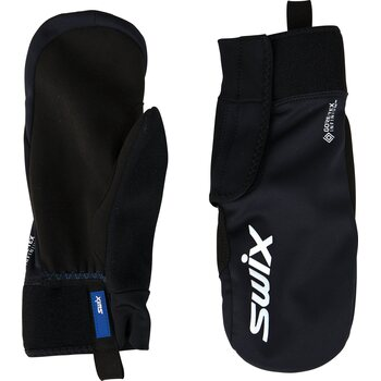 Swix Triac Gore-Tex Infinium Over Mitt