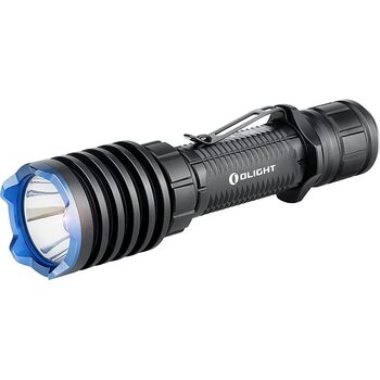 Olight Warrior X PRO, 2250 lm